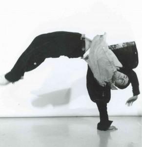 1-Victor-Quijada-Natalie-Galazka-2002-crop[1]